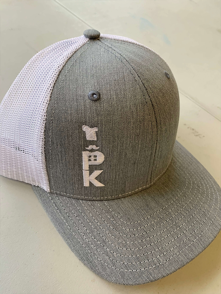 Courtyard_Ink_Custom-embroidered-hat-services-omaha-ne