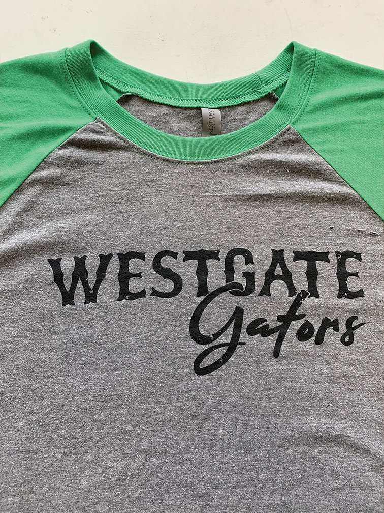 Courtyard_Ink_Custom-westgate-t-shirt-fast-services-omaha-ne